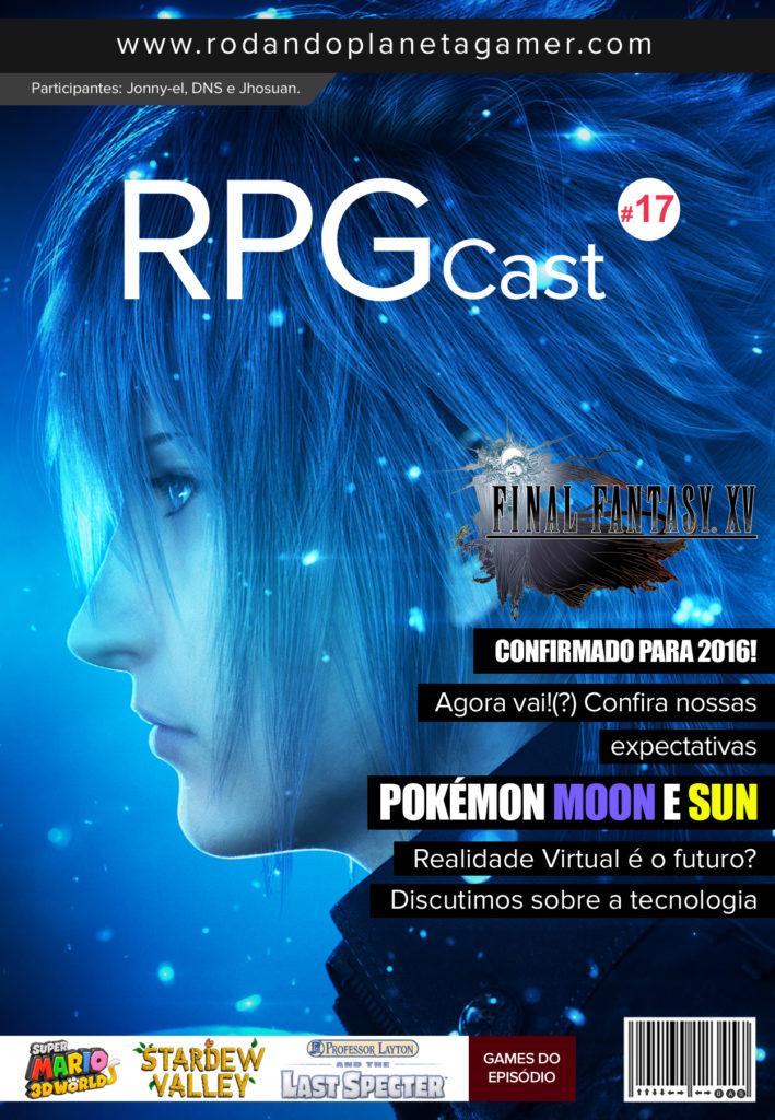 RPG 17
