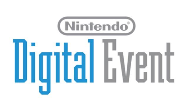 E3 2015 – Conferência da Nintendo