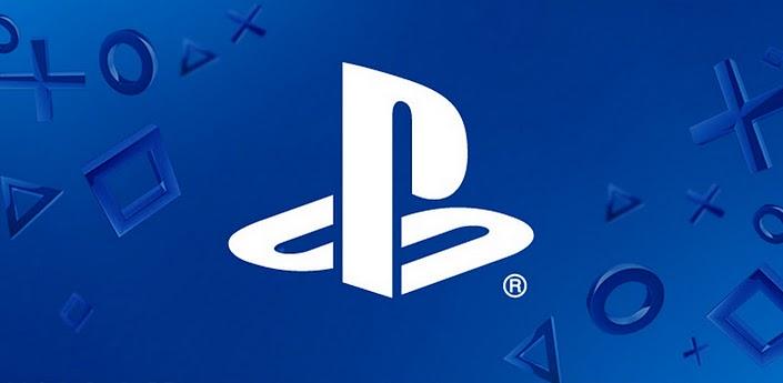 E3 2015 – Conferência da Sony