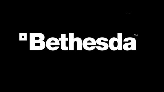 E3 2015 – Conferência da Bethesda