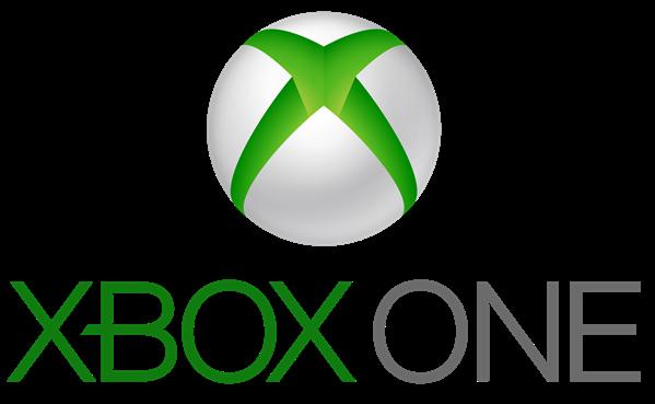 E3 2015 – Conferência da Microsoft