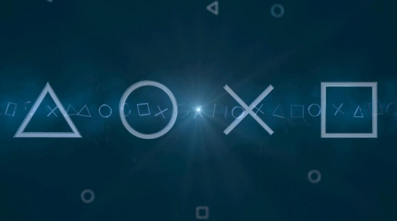 3 Games de PSP que você deve jogar