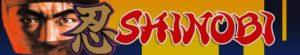 170815-ninjas-shinobi-banner