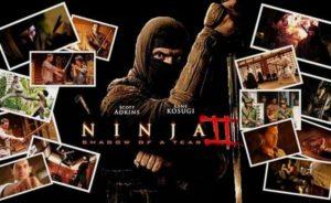 Ninja-2-Shadow-of-a-tear