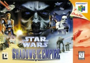 Shadows-of-the-empire-cover1