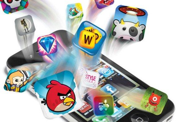 Os Games Mobile que você precisa