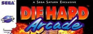 Die_Hard_Arcade