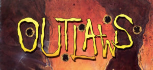 OutlawsLucasArtsBoxCover