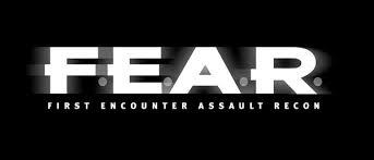 F.E.A.R. – Retro Game Club