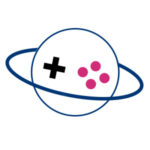 Comunidade Rodando Planeta Gamer
