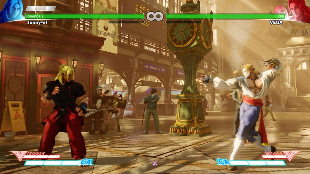 StreetFighterVBeta-Win64-Shipping 23-10-2015 22-00-26-434