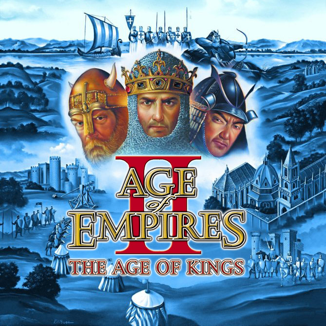 Age_of_Empires_2_-_W32_-_Album_Art