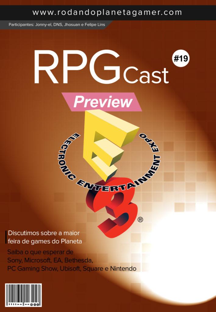 capa-rpg 19