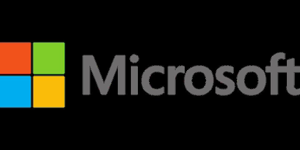 E3 2016 – Conferência da Microsoft – Resumo e Opinião