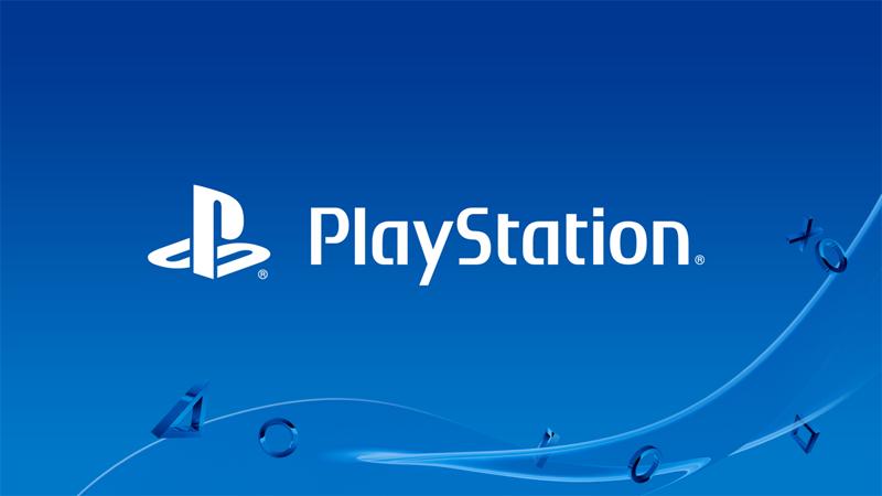 E3 2016 – Conferência da Sony