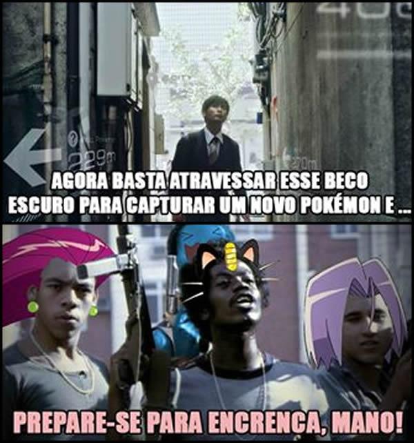 210b3ccc-62b3-11e5-a010-0242ac110003-Pokemon_Go