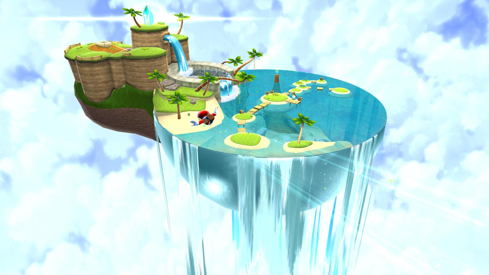 Melhores temas de férias dos games – Ouvindo Games