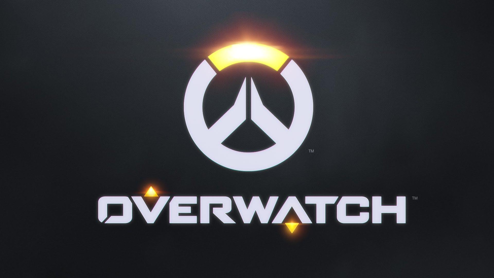 Overwatch ganha novo mapa – Gamescom 2016