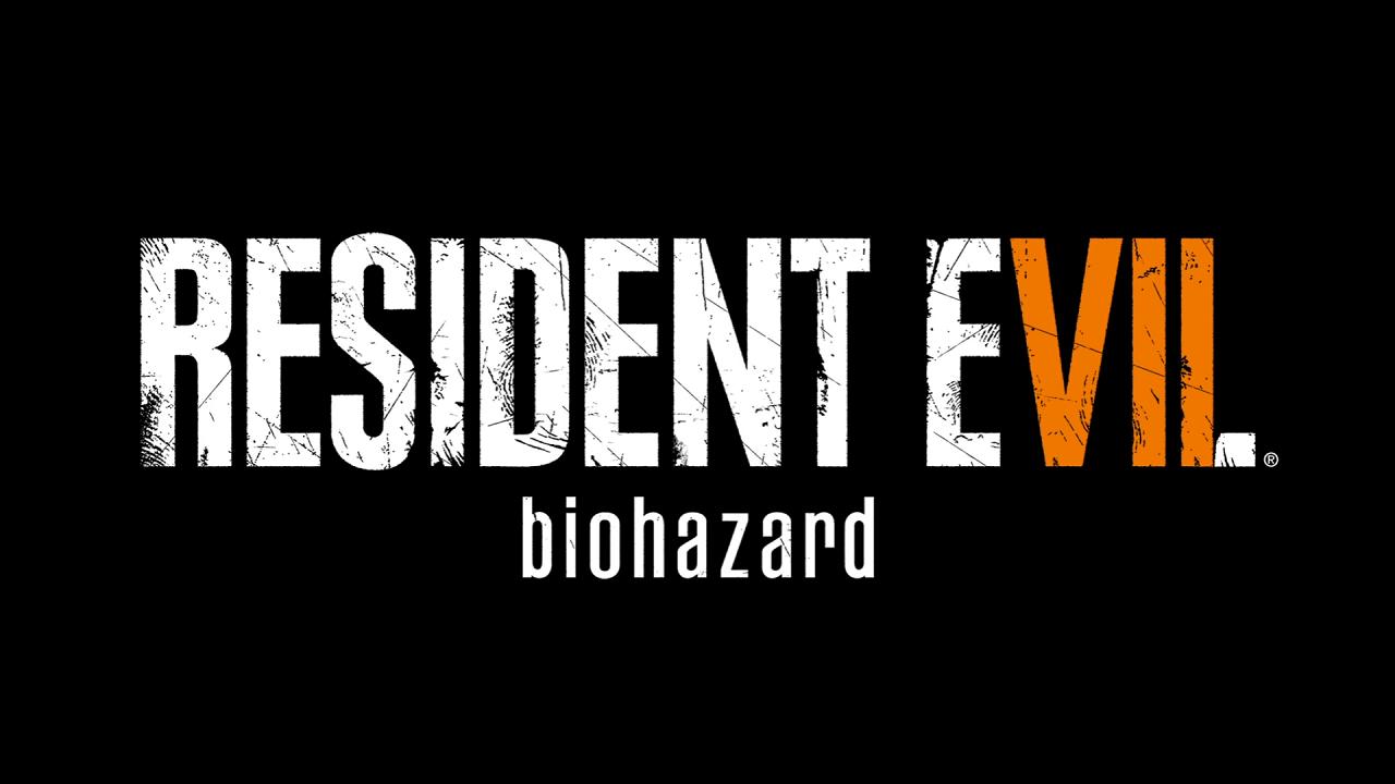 Novo trailer de Resident Evil VII – Gamescom 2016