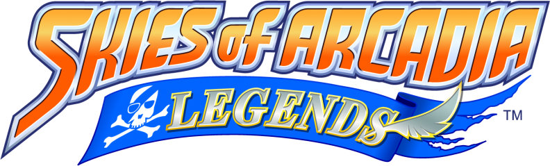 1-skies_of_arcadia_legends_logo-me