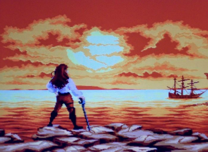 cutthroat-island-game-1024x748
