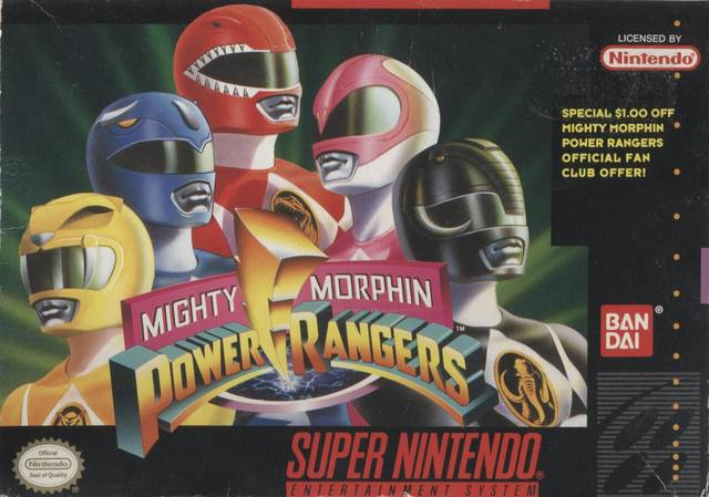 34605-mighty_morphin_power_rangers_usa-1