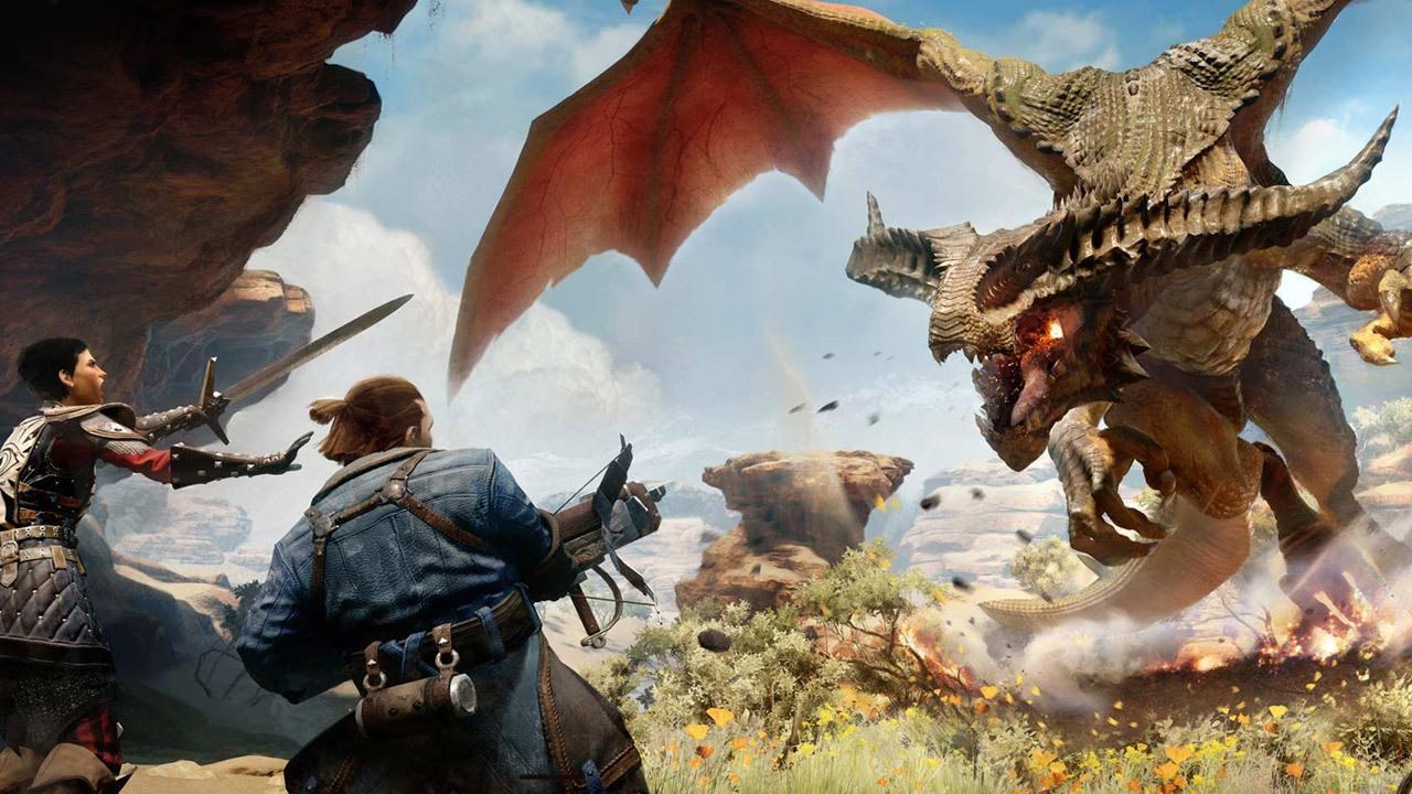 Melhores temas épicos dos games – Ouvindo Games