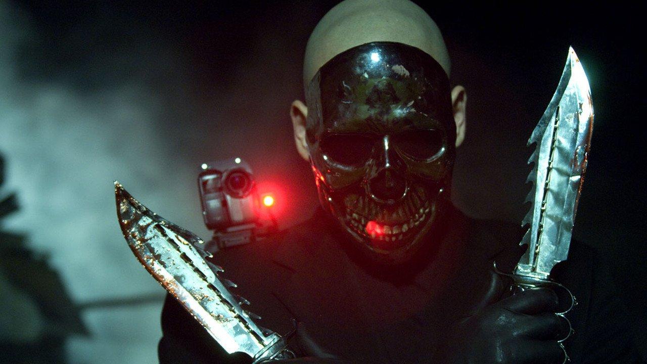 RGC Especial – Halloween Parte 02