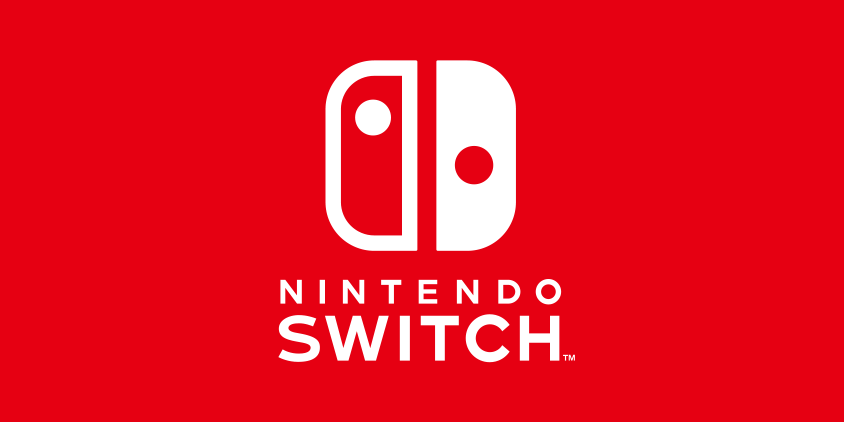 Nintendo Switch – O que a equipe do RPG achou do novo console da Nintendo
