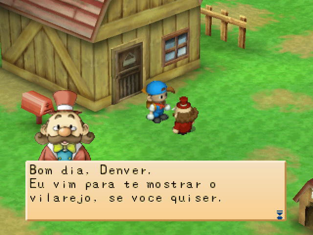 screenshot_harvestmoon01