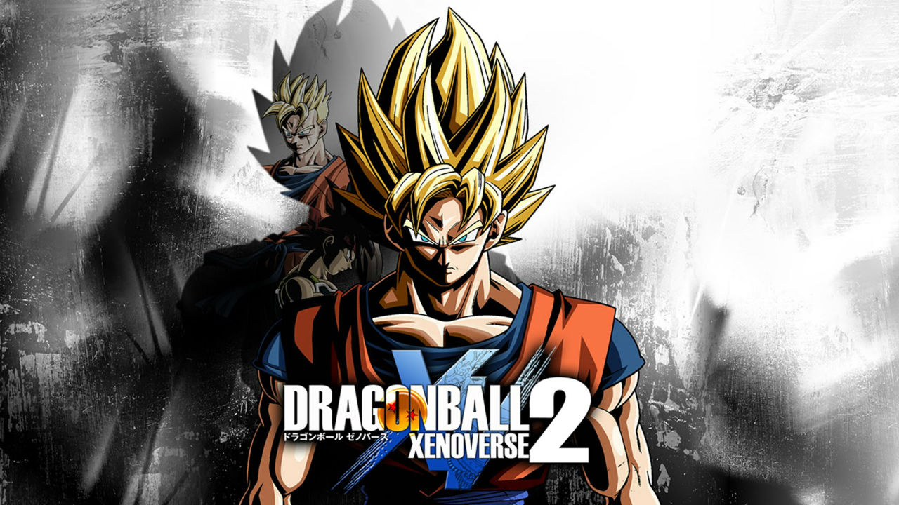 Dragon Ball Xenoverse 2 – Análise