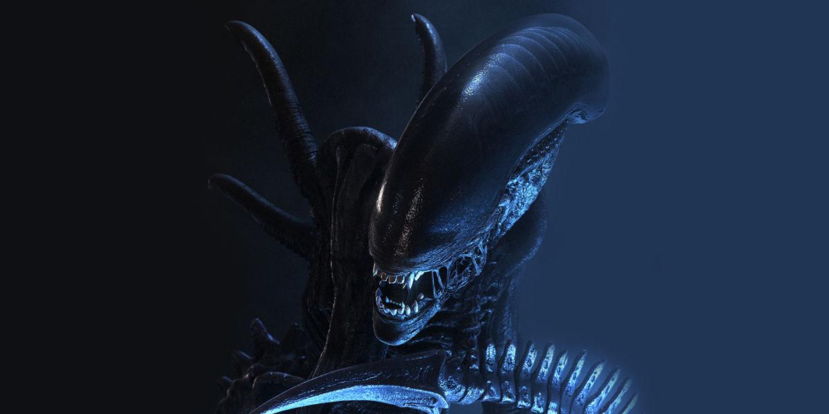 Aliens: Infestation – Análise