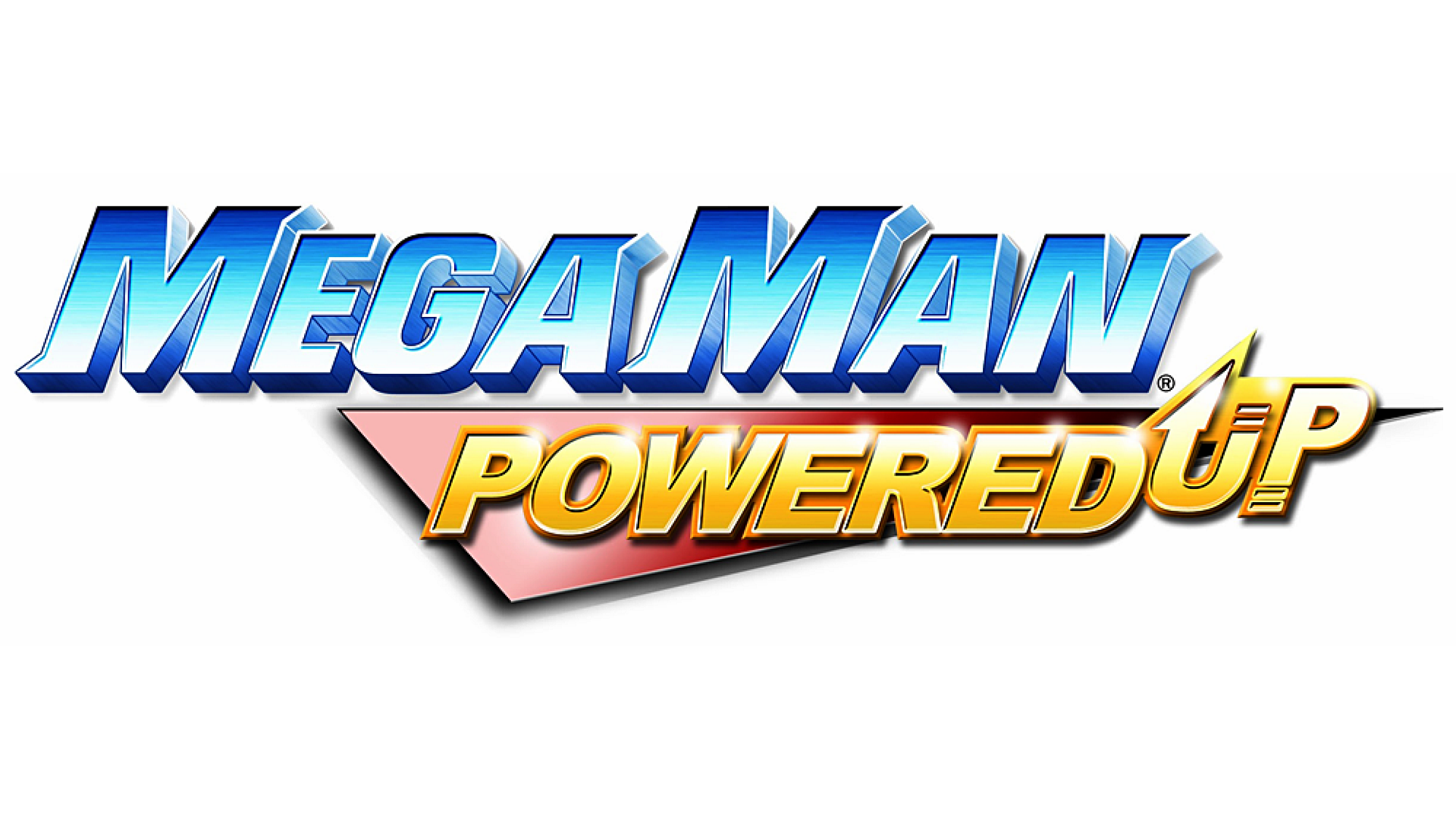 Megaman Powered Up – Minianálise