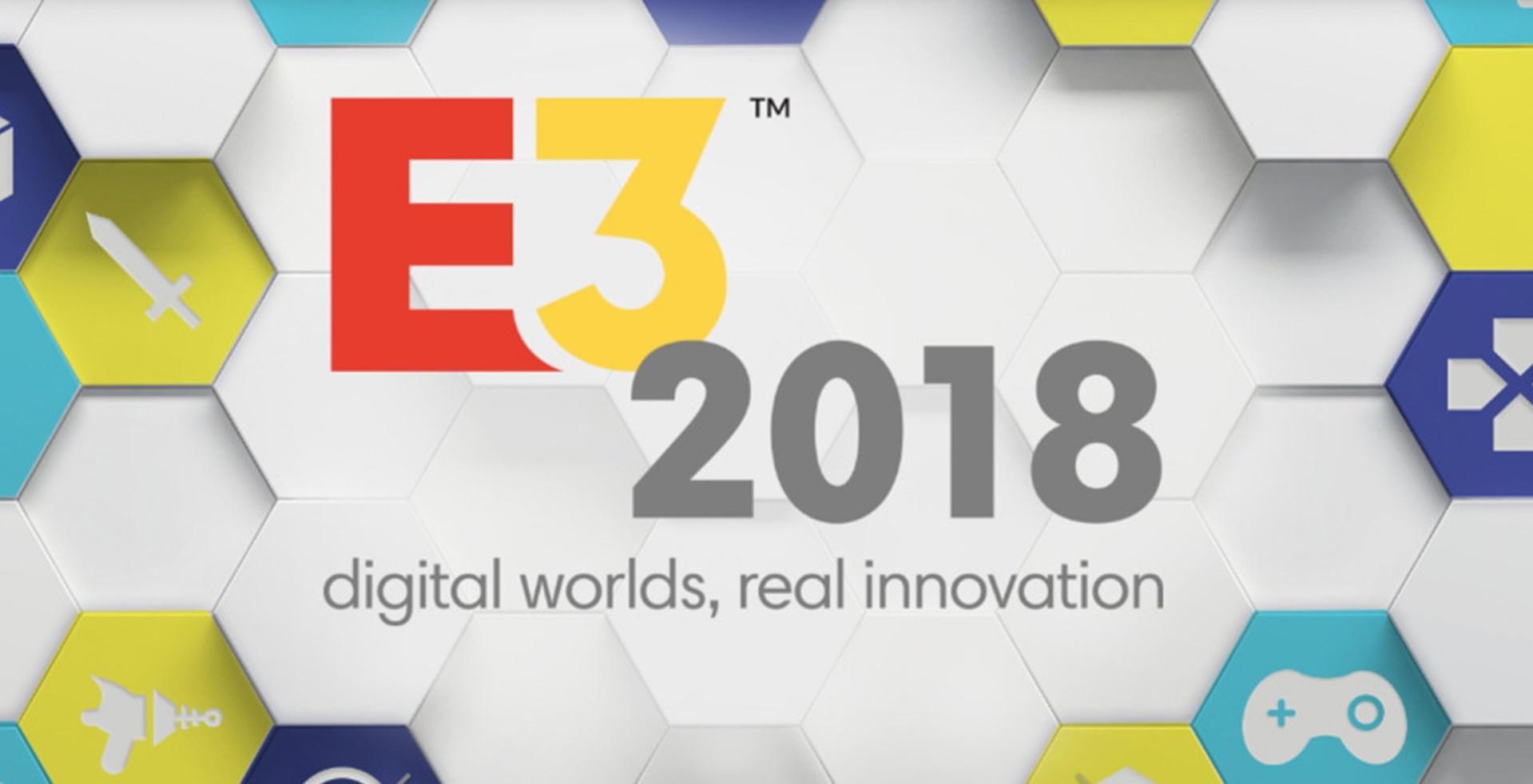 A melhor conferência E3 de 2018 – Opinião