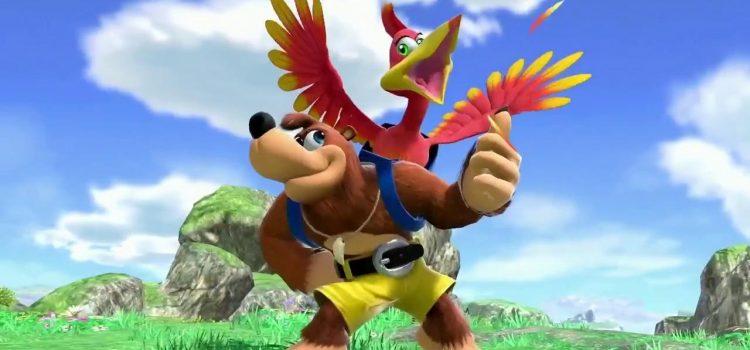 Conferência Nintendo – E3 2019