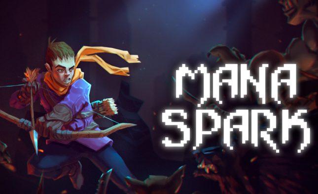 Mana Spark – Análise